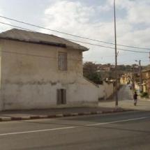 mur-maison-gardien