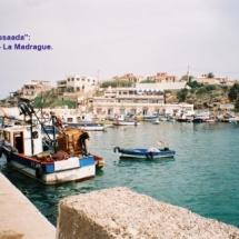10-Madrague_800
