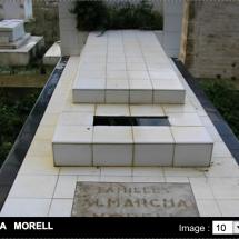 ALMARCHA-MORELL