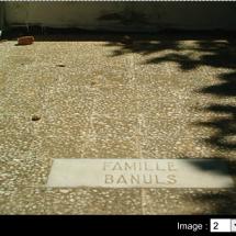 BANULS
