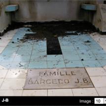 BARCELO-J-B