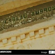 CABEAU-AMBROSINI-bis