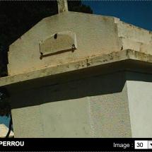 CAMELIO-PERROU