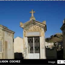 CARLES-ALIGON-COCHEZ