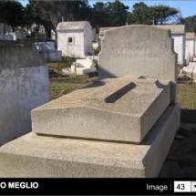 CIARAVOLO-MEGLIO