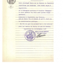 Certif-Mairie-Bonnes-Moeurs-Jose-COSTA