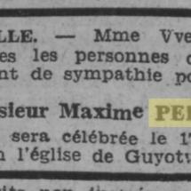 EA-16091935-DC-PEREZ-Maxime