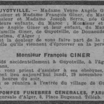 EA-1920-DC-GINER-Francois