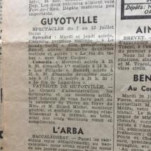 EA-Guyotville- - 1 (11)