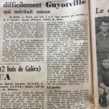 EA-Guyotville- - 1 (2)