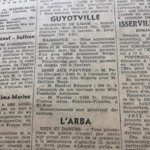 EA-Guyotville- - 1 (7)