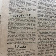 EA-Guyotville- - 1 (8)