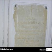 MARCASSUS-CARLE-Catherine
