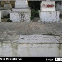 MARTINOTY-MORA-DIMEGLIO