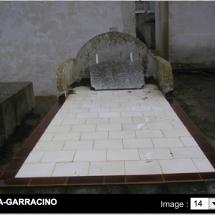 MAZZELLA-GARRACINO