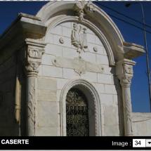 MOUCHET-CASERTE