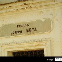 MOYA-Joseph