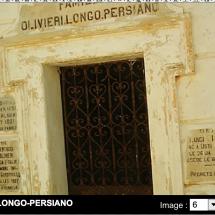 OLIVIERI-LONGO-PERSIANO