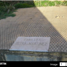 OLTRA-MARTINEZ