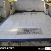 ORFILA-NOGUERA-PEREZ