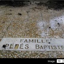 PERES-Baptiste