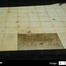 PLAVIS-Jean