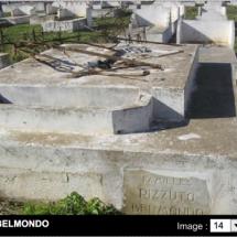 RIZUTTO-BELMONDO