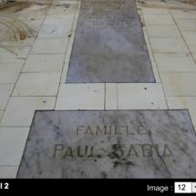 SABIA-Paul_bis
