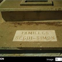SEGUI-SIMON