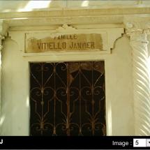 VITIELLO-Janvier