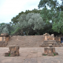 Tipasa (Algerie)