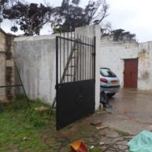 petit-portail-8