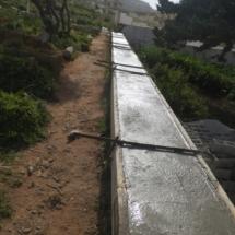 mur-plateau14