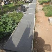 mur-plateau15