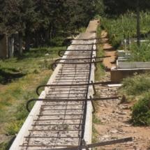 mur-plateau7