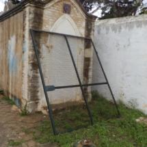 petit-portail-00