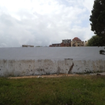 mur-derniere-couche-3