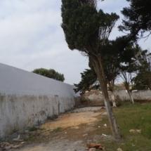 mur-derniere-couche-4