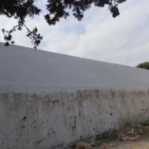 mur-derniere-couche-5