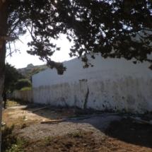 mur-finition-s-1