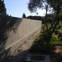 mur-fintion-6