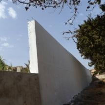 mur2-fini1