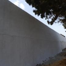 mur2-fini2