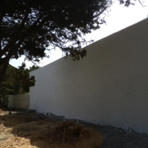 mur2-fini3