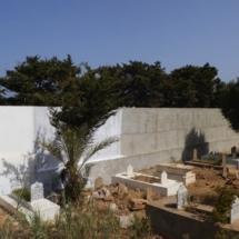 mur2-finition-1