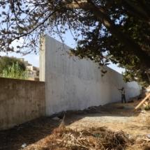 mur2-finition-10