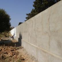 mur2-finition-11