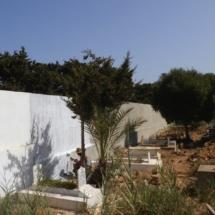 mur2-finition-12