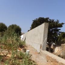mur2-finition-2
