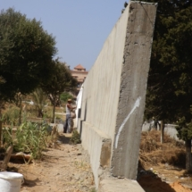mur2-finition-3